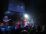 Live 03/26/09 @ The Key Club