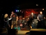 Live 8/11/12 @ Paladino's