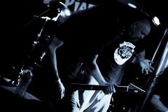 Live 9/30/12 @ UNDERGROUND 5 (DiPiazza\'s)