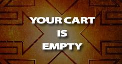 http://www.psychosisthrash.com/wp-content/uploads/2012/08/empty-cart.png