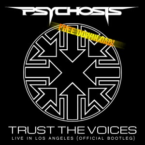 Psychosis-Trust-The-Voices-Official-Live-Bootleg